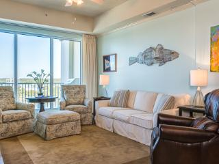 Beautiful Condo with Shared Outdoor Pool and Fitness Room - Orange Beach vacation rentals