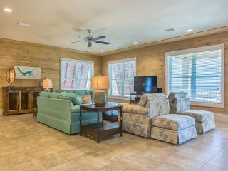 Perfect House with Shared Outdoor Pool and Grill - Orange Beach vacation rentals