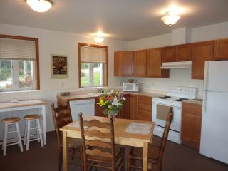 Sunset Bay View Southside Getaway - Bellingham vacation rentals