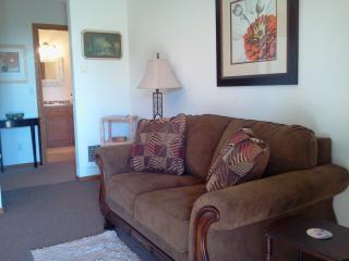 Sunset Bay View Southside Getaway - Bellingham vacation rentals