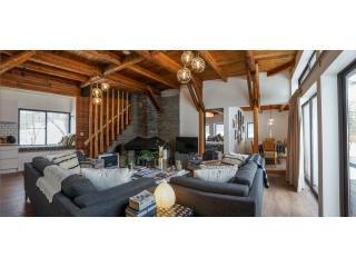 Hakuba Huset - Luxury self-contained accommodation - Hakuba-mura vacation rentals