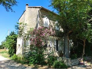 Wonderful home in Provence's Golden Triangle - Maillane vacation rentals