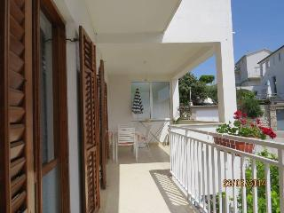 Apartment Rina 1 - Hvar vacation rentals