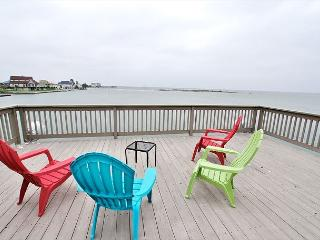 Flying Sea - Galveston vacation rentals