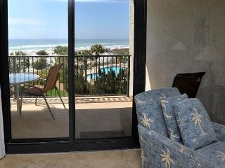 "Stay at   ""A PLACE IN THE SUN"" -- Perfect Snowbird Nest; Pet-Friendly! - Sandestin vacation rentals"