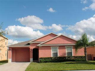 1410SCD - Clermont vacation rentals