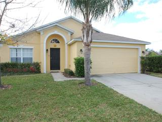 1411SCD - Clermont vacation rentals