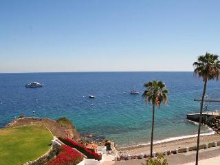 Hamilton Cove Villa 8-92 - Catalina Island vacation rentals