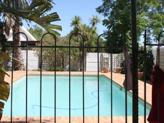 Lahey Close, Steynsrust, Somerset West, Cape Town - Somerset West vacation rentals