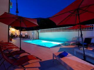 Beautiful apartment 4 - Cavtat vacation rentals