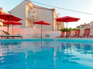 Gorgeous apartment 6 - Cavtat vacation rentals