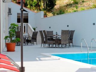 """Elegant apartment 7 """"NEW"""" - Cavtat vacation rentals"""