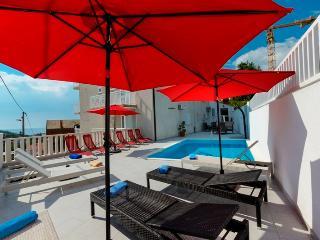 Wonderful studio apartment 2 - Cavtat vacation rentals
