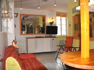 Saint Martin de Ré appart 32 m2 RDC - Saint Martin de Re vacation rentals