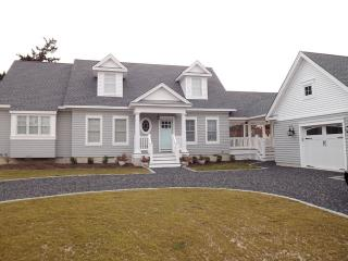 Brand New and Pet Friendly 125539 - Cape May Point vacation rentals