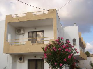 Agathi Paradise Studios - Haraki - Haraki vacation rentals