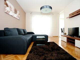 Slavica Apartment - Zadar vacation rentals
