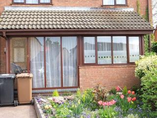Lovely House with Central Heating and Parking - Baldock vacation rentals