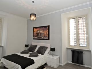 Saint Peter Family Apartment - Rome vacation rentals