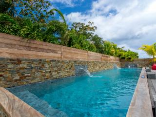 Villa No Stress - Saint Barthelemy vacation rentals