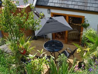 Bertra Beach Holiday Cottage, Westport, Mayo - Westport vacation rentals