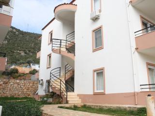 Askin holiday home - Turkish Mediterranean Coast vacation rentals