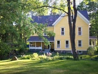 5 bedroom House with Internet Access in East Branch - East Branch vacation rentals