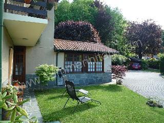Casa Perlecco B - Bellagio vacation rentals