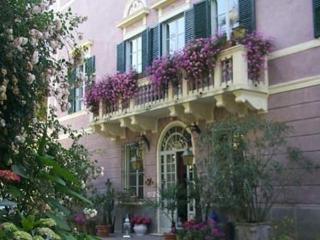 VILLA  ANNA MARIAvilla - Molina di Ledro vacation rentals