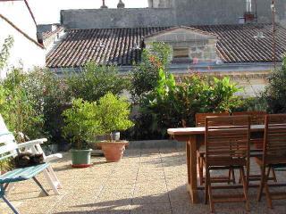 Chambres au Coeur de Bordeaux - Bordeaux vacation rentals