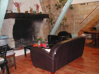 Cozy 2 bedroom Guest house in Bordeaux - Bordeaux vacation rentals