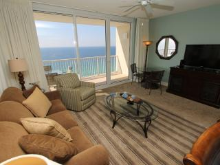 Majestic Beach Resort T1 Unit 2215 - Panama City Beach vacation rentals