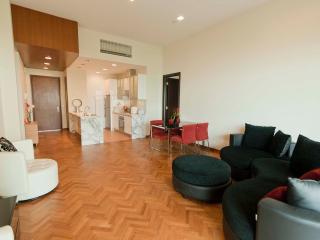 Standard 2 Bedroom Sea View Suite - Tanjung Tokong vacation rentals