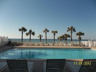 Gulf Highlands Panama City Beach - Panama City Beach vacation rentals