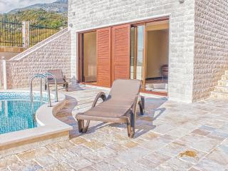 Deluxe Adria Resort Sunbreeze Pools Jacuzzi Sauna - Budva vacation rentals