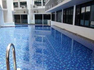 Viva Vista - Singapore vacation rentals