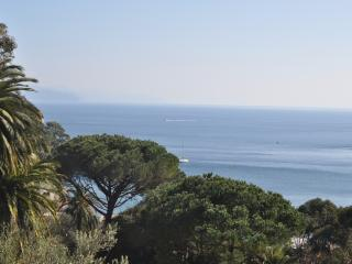 Villa Sole - Portofino vacation rentals