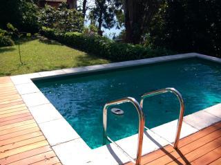 Gorgeous 5 bedroom Villa in Portofino - Portofino vacation rentals