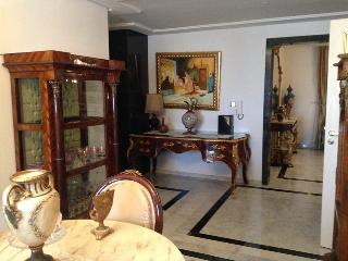 Amazing appart in sousse - Sousse vacation rentals