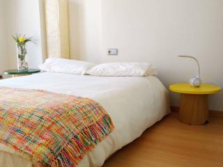 San Sebastián nice centre wifi near beach - San Sebastian - Donostia vacation rentals
