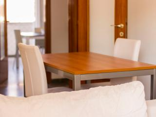 Apartament in Pordenone  Appartamento a Pordenone - Pordenone vacation rentals