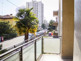 Apartament in Pordenone  Appartamento a Pordenone - Pordenone vacation rentals