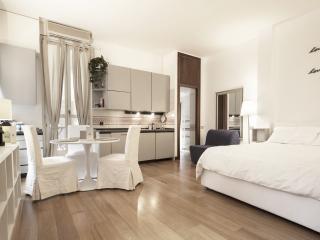 Hemeras Boutique House - Duomo Two - Milan vacation rentals