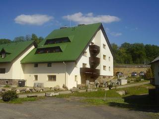Sklarska ~ RA12403 - Zelezna Ruda vacation rentals