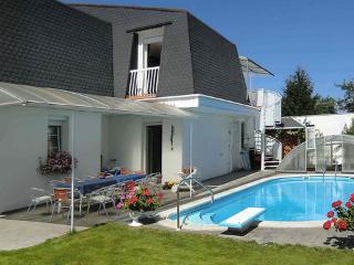 V Lukach ~ RA12398 - Nepomuk vacation rentals