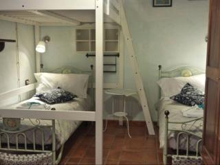 B&b Santo Stefano - Viterbo vacation rentals
