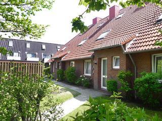 Muschelweg 21b/Steinkühler ~ RA12964 - Marienhafe vacation rentals