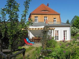 Gärtnerhaus ~ RA13862 - Colditz vacation rentals