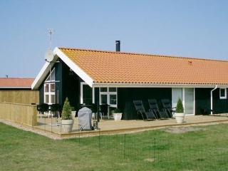 Vejlby Klit ~ RA14146 - Vestervig vacation rentals
