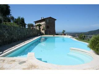 Nice Villa with Internet Access and Wireless Internet - Massarosa vacation rentals